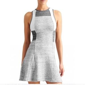 NWT Athleta Derek Lam IOC Dress workout